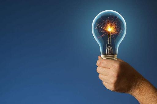 重庆创新专利是怎样的一个定义?做好重庆创新需要怎样的要求?