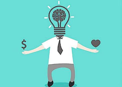 专利受让取得该如何做好转让呢?