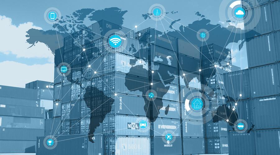 2018年深圳市支持外经贸发展专项资金服务贸易创新发展项目申请指南》的通知