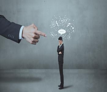 商标异议是什么,如何提出商标异议?