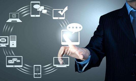 龙华新区知识产权、品牌、标准化专项资金实施