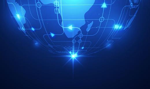 深圳龙岗技术改造专项扶持