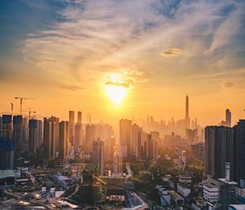 2018年度深圳市民营及中小企业发展专项资金企业信息化建设项目资助