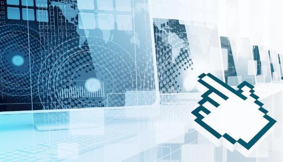 龙岗企业技术中心专项资助