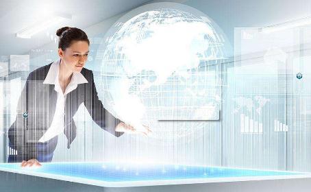 高新技术企业需要几个专利?