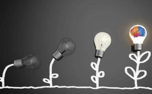 山东专利市场有哪些优势?