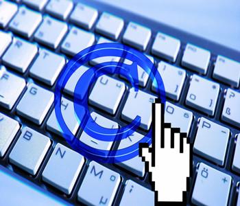 盐田区软件著作权登记资助