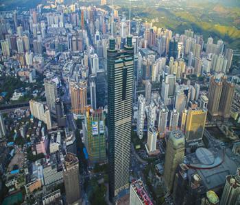 深圳市留学人员来深创业资助