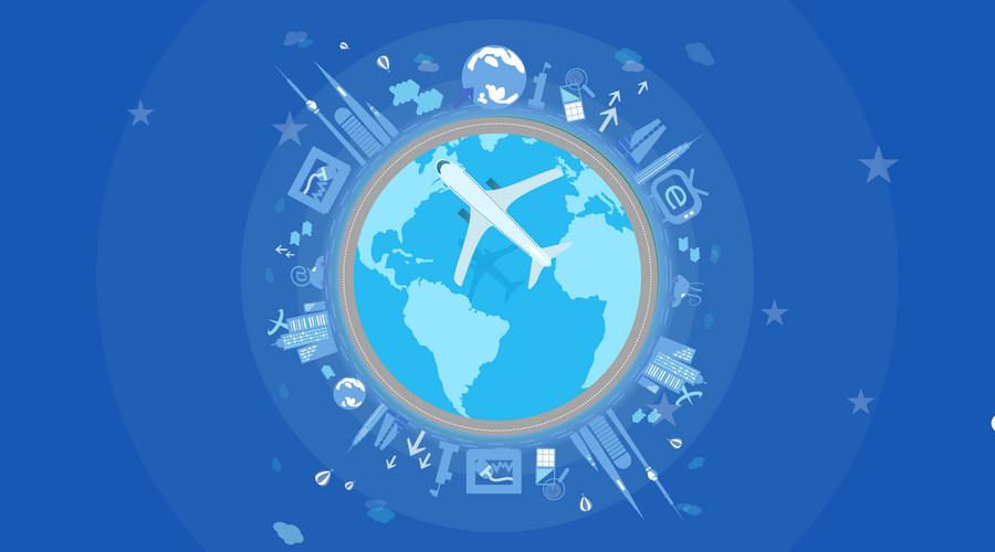 龙华区经济促进局关于开展2018年产业发展专项资金项目受理工作的通知