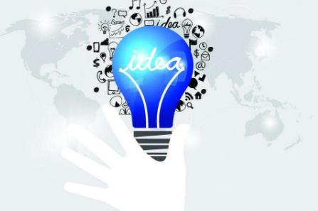 国内专利查询有什么作用,国内专利查询能规避那些问题?