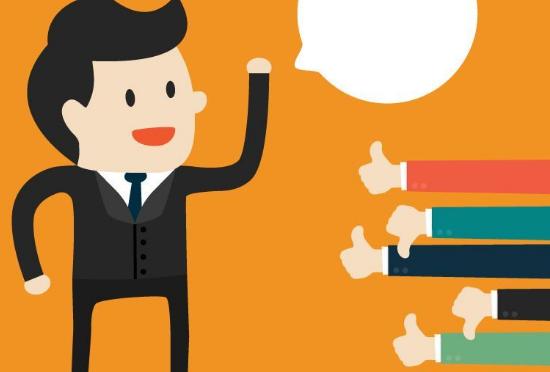 专利质押贷款是什么?