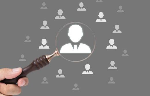 专利信息服务平台能为专利人做些什么?