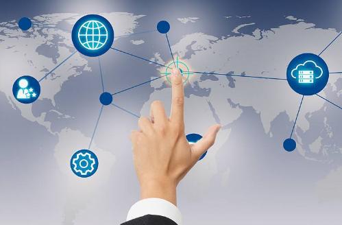 专利代理合同是什么?签订专利代理合同需要注意些什么?