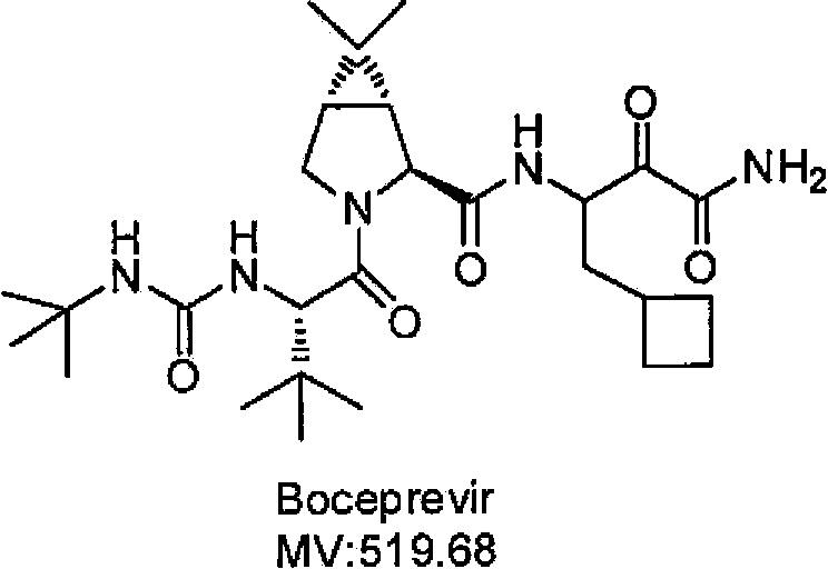 带有环丁基的α-羟基β-氨基酯类化合物及其制备方法
