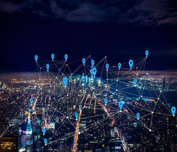 深圳市科技计划项目验收