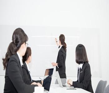 深圳市高新技术企业培育计划