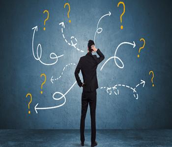 商标怎样管理?商标使用怎么管理?