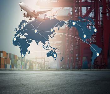 马德里国际注册商标流程是什么?