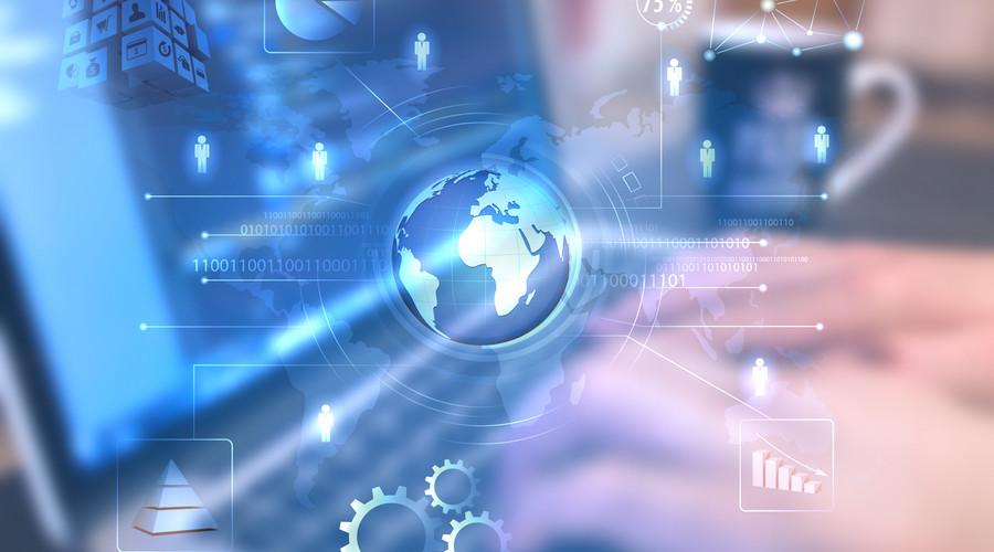 深圳市市场和质量监管委关于2018-2019年度支持企业提升竞争力若干措施知识产权保护类资助项目申报的通知