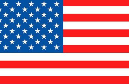 美国专利申请流程是怎样的?有哪些申请方式?