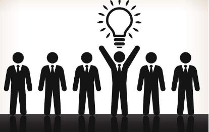 合肥专利代理怎么办?合肥专利代理需要注意什么?