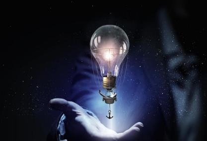 什么是方法发明?方法发明申请成功能给专利人带来什么?