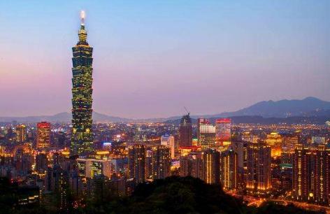 台湾专利查询要怎么办?台湾专利查询有哪些渠道?