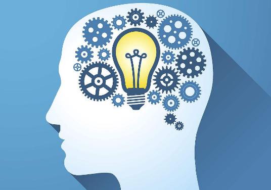 专利续费是什么?专利续费主要体现在哪方面?