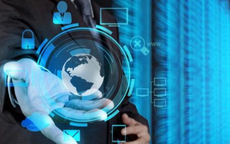技术转让网怎么选择?那个专利技术转让网比较好?