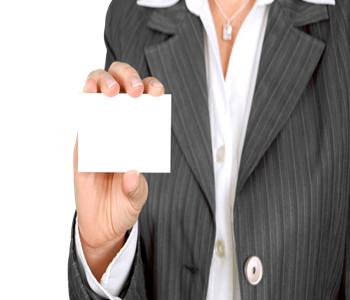 商标注册起名有多重要,商标注册起名得这样做