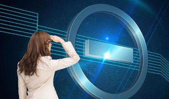 专利质量是什么?如何做好专利质量的评估?