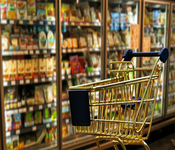 产品注册商标有必要?产品为什么要注册商标?