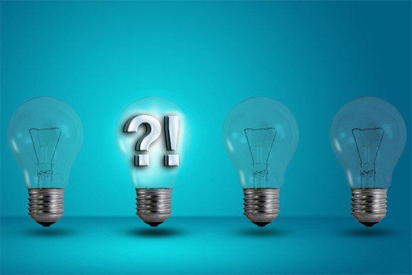 光明新区经济发展专项资金电子商务发展资助实施细则