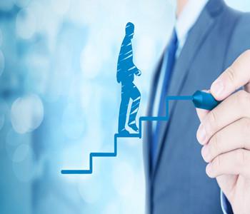 商标复审通过率多少,商标复审成功机会是什么?
