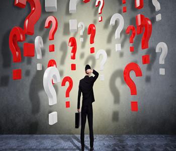 商标认证是什么,商标都要认证吗?