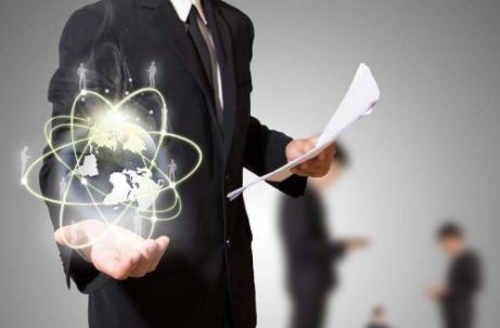 大鹏新区2017年度大型工业企业创新能力培育(提升)计划激励方案