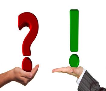 商标字体变形可以吗,注册商标字体有什么要求?