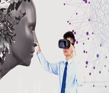 南京市市级企业技术中心认定