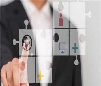 【深圳】关于组织开展2018年智能制造综合标准化与新模式应用项目推荐工作的通知