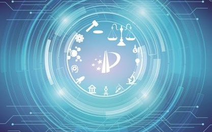 【长沙】促进高等院校科研院所科技成果转化实施细则