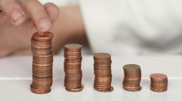光明新区经济发展专项资金外贸企业出口信用保险保费资助实施细则
