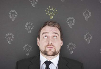 专利包括哪些类型?如何区分专利间的不同?