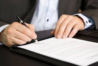 专利文件有哪些,申请专利需要提交哪些文件?