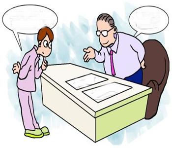 亳州商标注册在哪儿办理,亳州商标注册流程是怎样的?