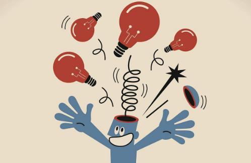什么是专利的独占性?