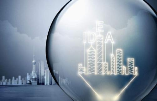 欧洲专利公约是什么?如何与其他公约区分?