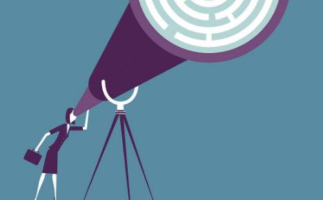 技术交易网能为专利人和企业带来什么?