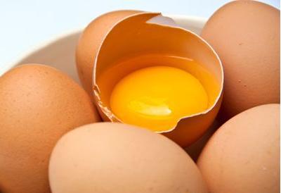 沃尔玛鸡蛋被检测出含抗生素,长期食用会致癌!