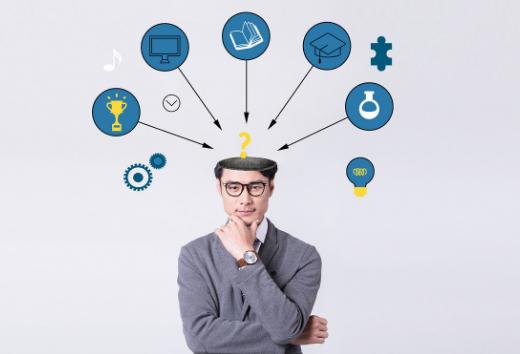 涉外专利申请需要了解什么?
