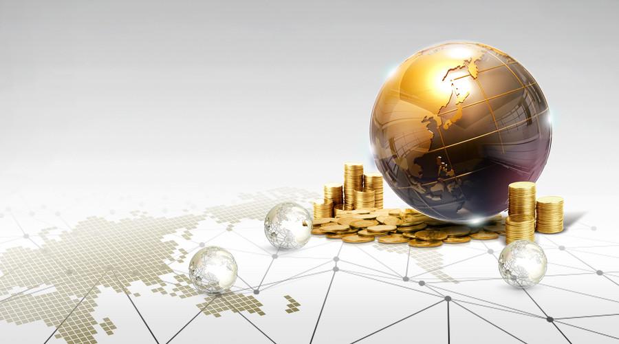 关于开展2018年度第二批金融发展分项资金项目资助申报的通知